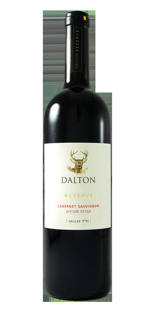 RESERVE DALTON WINERY