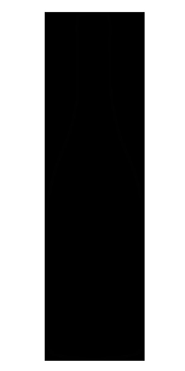 CARONI 18 ANS 53.3% SANSIBAR