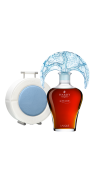 """COGNAC PERFECTION """"HIVER"""" GRANDE CHAMPAGNE 41% HARDY"""