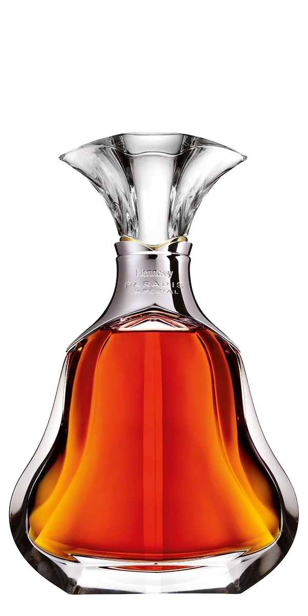 PARADIS IMPERIAL HENNESSY