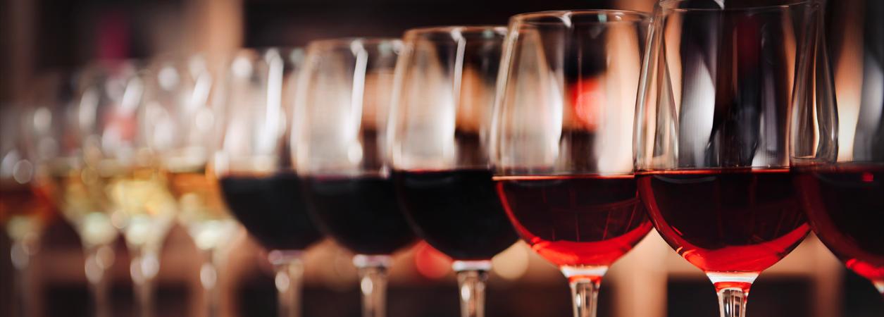 Rencontre avec Stéphane Robert, vigneron à Cornas. Jeudi 12 Mars 2020