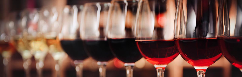 Une signature : Les Vins du Domaine Mitjavile. Jeudi 19 Septembre 2019