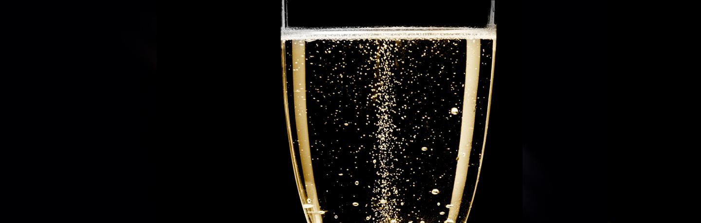 Soirée Champagne avec la Prestigieuse Maison Bollinger. Jeudi 14 Novembre 2019