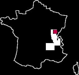 France JURA