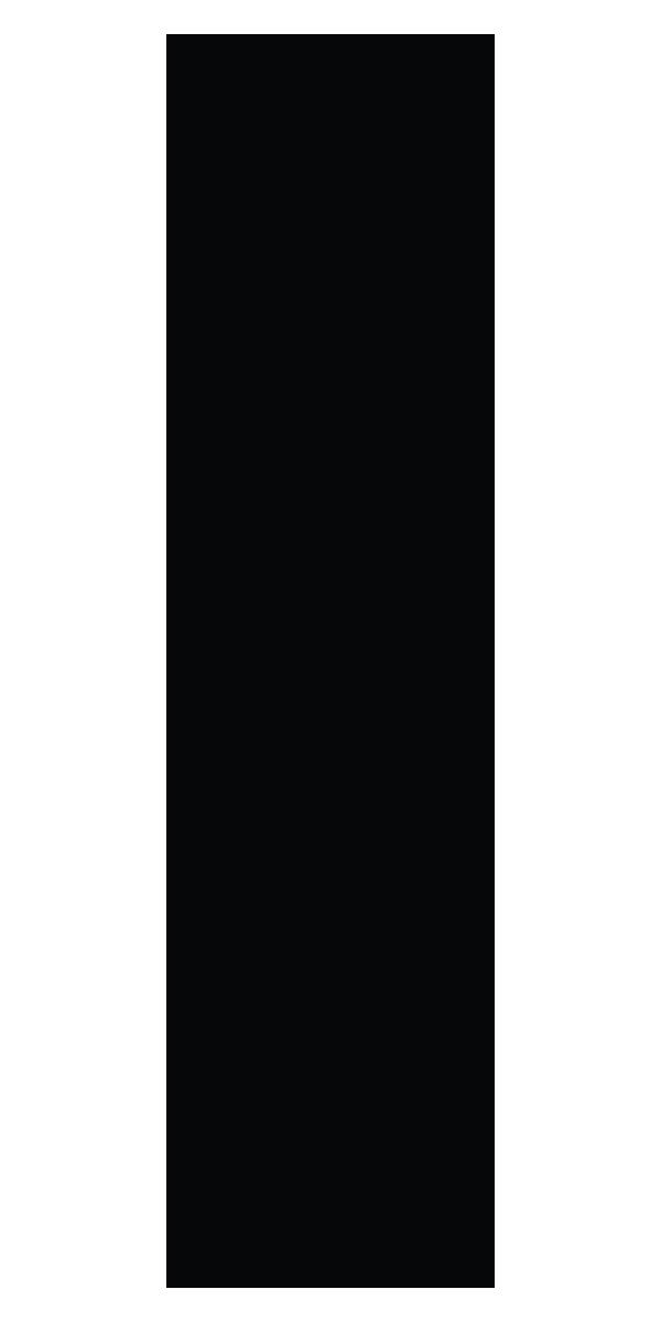 2 ANS 2007 COLLECTIVE TWIN CASK 64.6% GLENLIVET