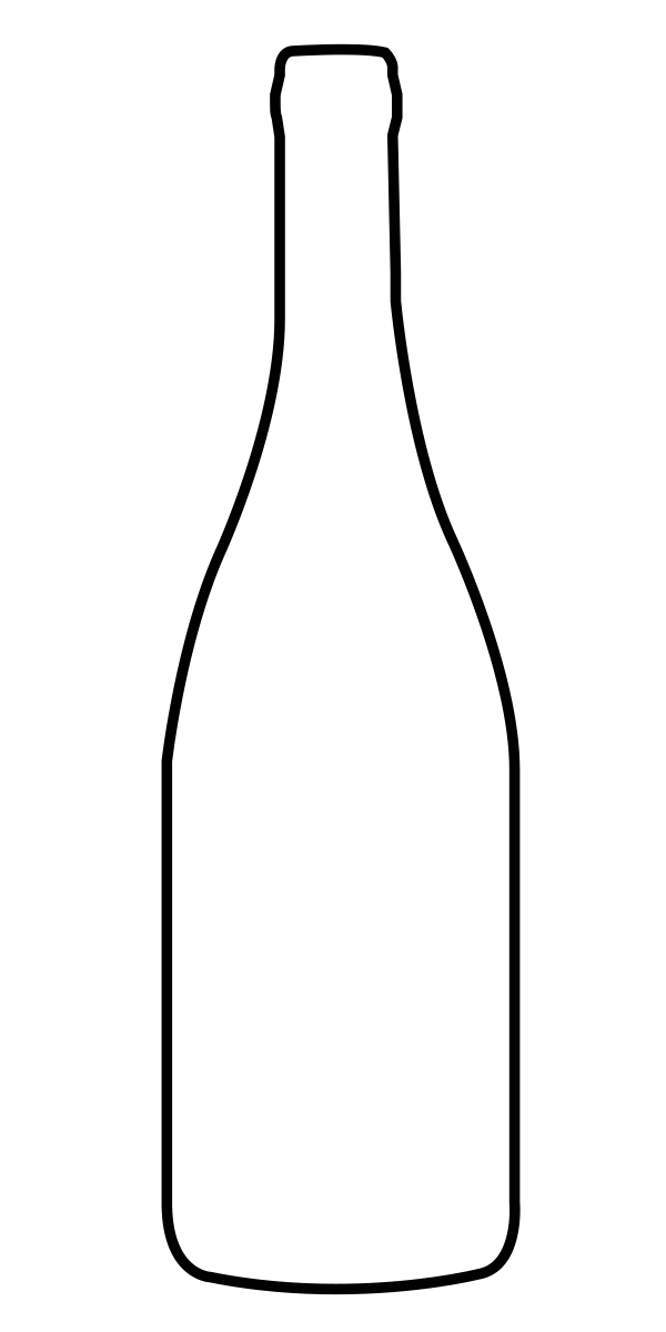 CHATEAU HAUT BATAILLEY